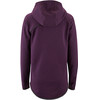 Klättermusen Falen sweater Dames violet